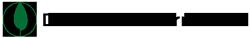 De Groenondernemers Logo